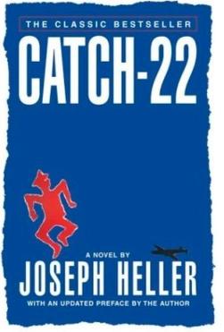 Catch22heller