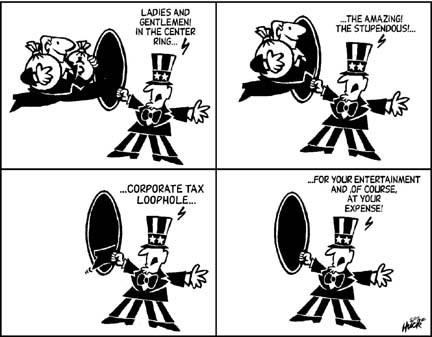 512_corporate_tax_loopholesgary_h_2